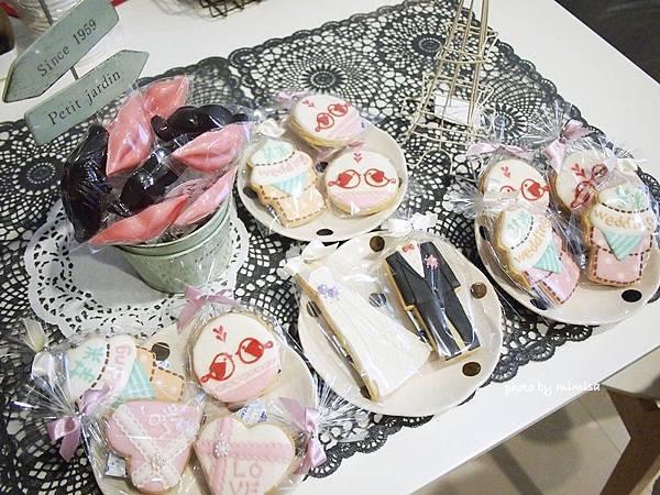 1 婚禮小禮物 (1).JPG