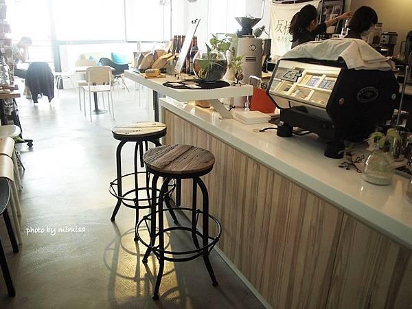 台南 爐鍋咖啡 (11).JPG