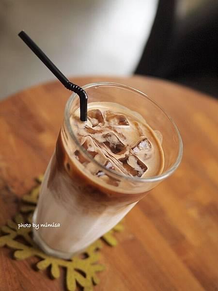 台南 爐鍋咖啡 (25).JPG