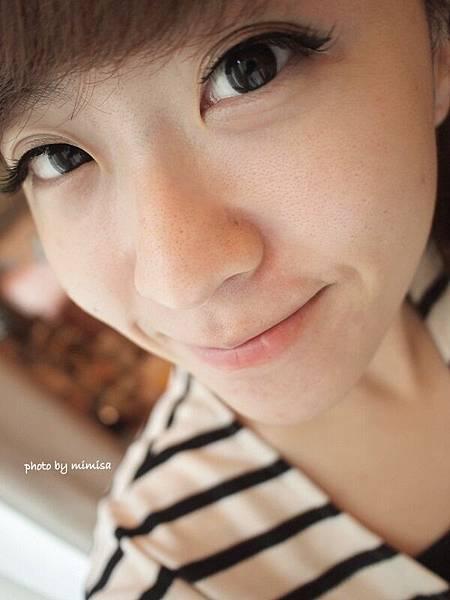 3CE毛孔隱形霜 (5).JPG