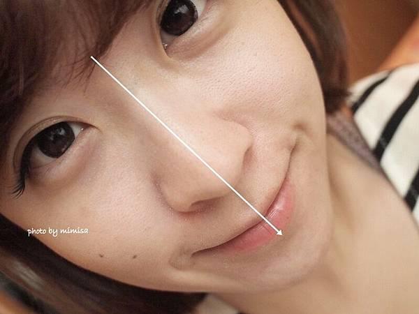 3CE毛孔隱形霜 (7).JPG