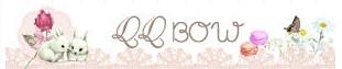 QQ.jpg