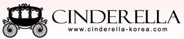 cidnerella