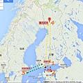 北歐 蜜月 行程 (1).jpg