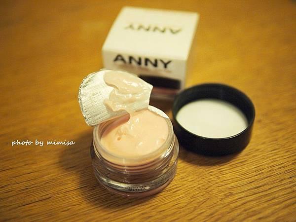 ANNY指緣霜 (6).JPG