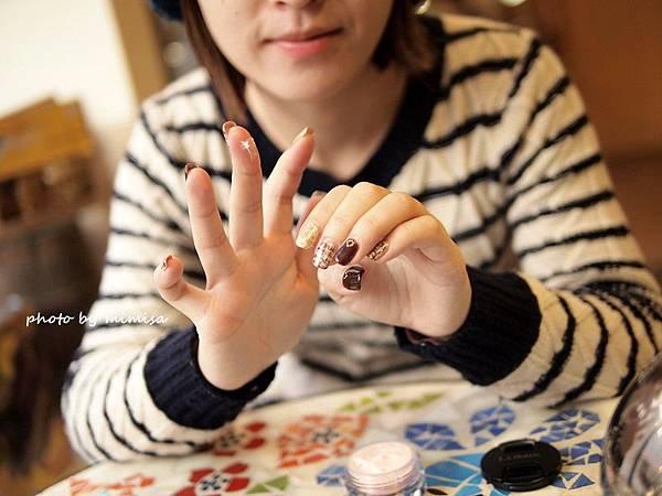 ANNY指緣霜 (7).JPG