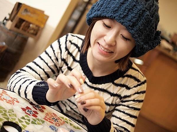ANNY指緣霜 (9).JPG