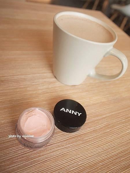 ANNY指緣霜 (11)