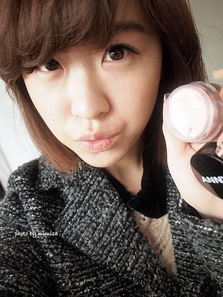 ANNY指緣霜 (13)