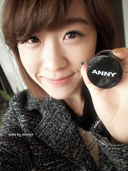 ANNY指緣霜 (12)