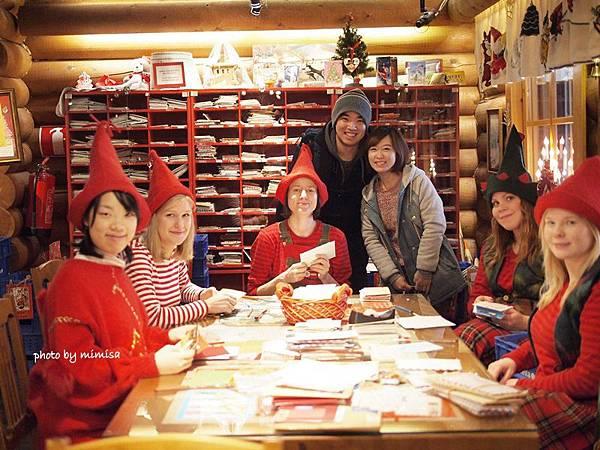 聖誕老人村 (12).JPG