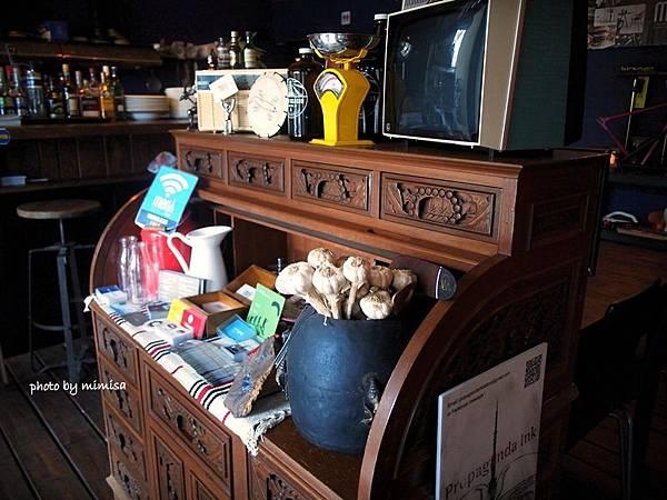 Merry Cafe (10).JPG