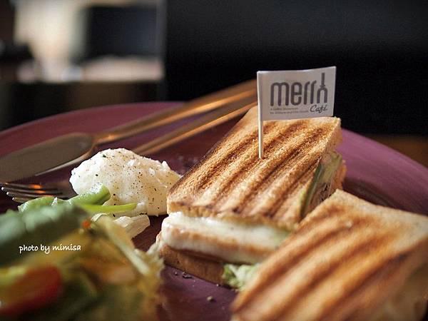Merry Cafe (20).JPG