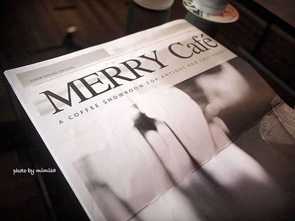 Merry Cafe (16).JPG