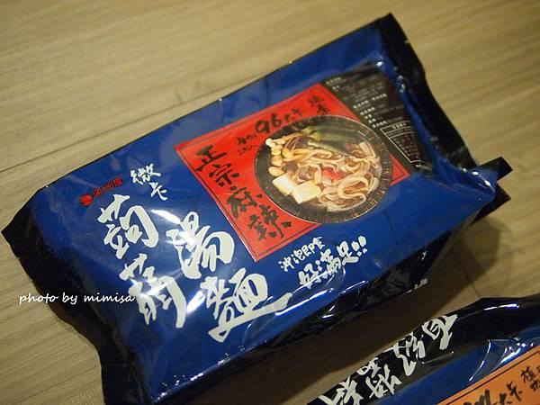 微卡蒟蒻麵 (3)