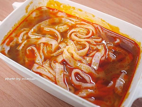 微卡蒟蒻麵 (6)