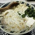 微卡蒟蒻麵 (9)