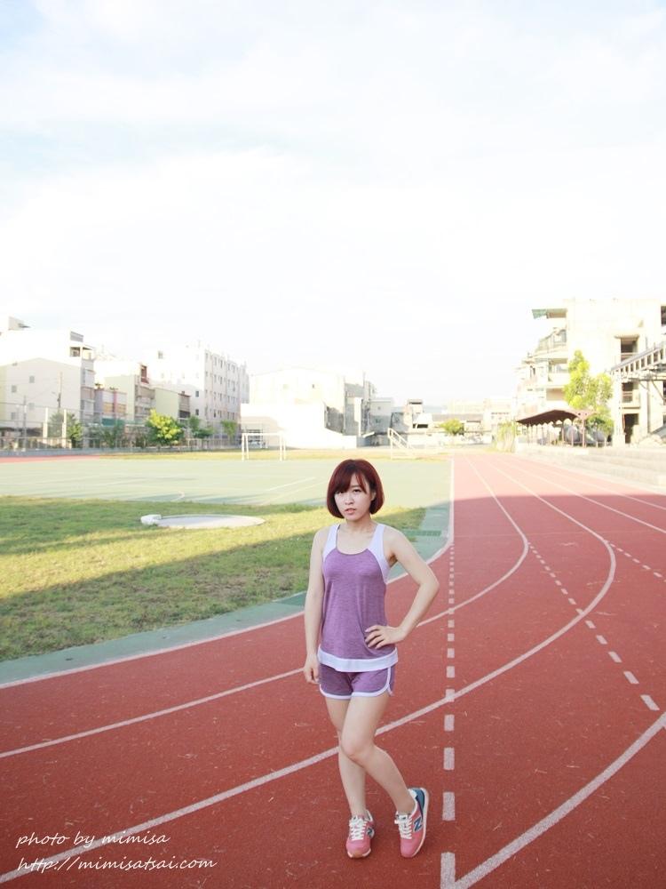 華歌爾 5星涼爽輕運動 (10)