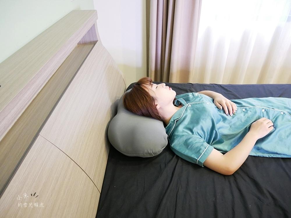 BODYLUV麻藥枕頭 (5).JPG
