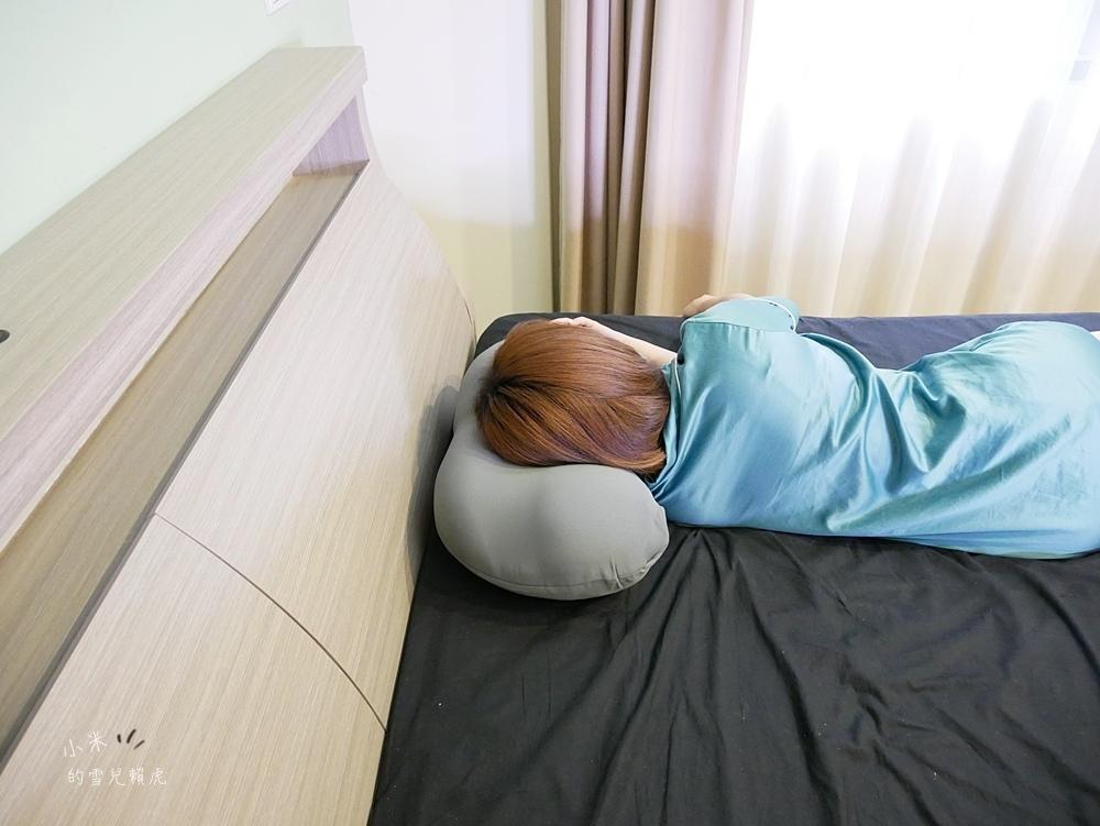 BODYLUV麻藥枕頭 (8).JPG