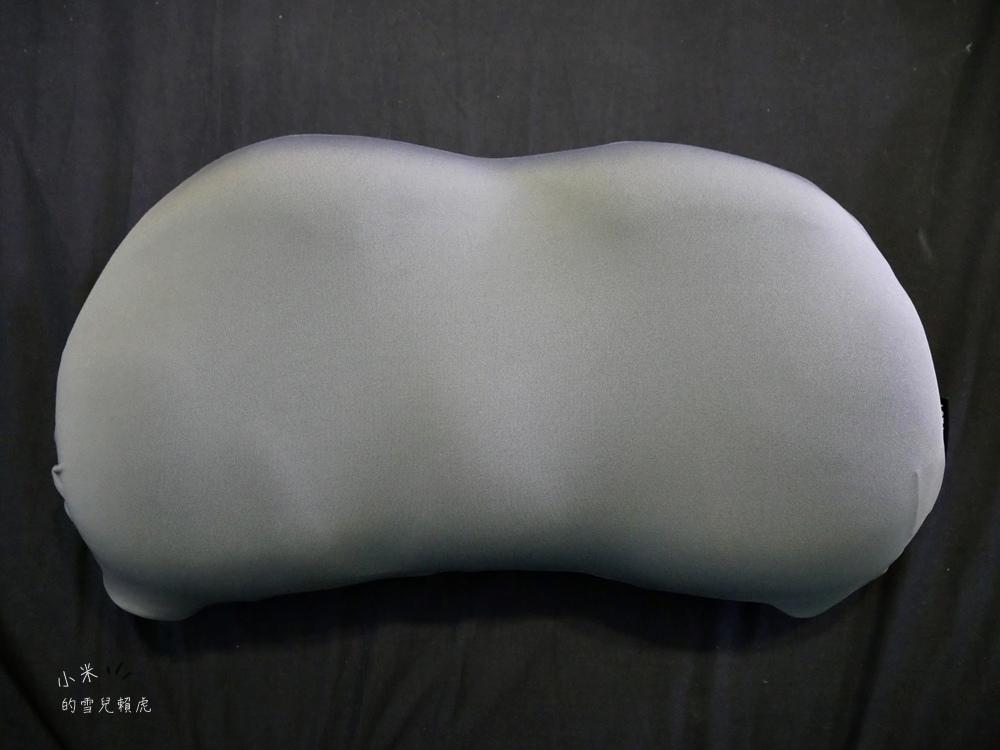 BODYLUV麻藥枕頭 (10).JPG