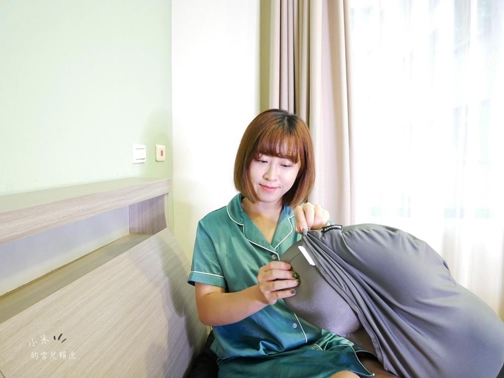 BODYLUV麻藥枕頭 (11).JPG