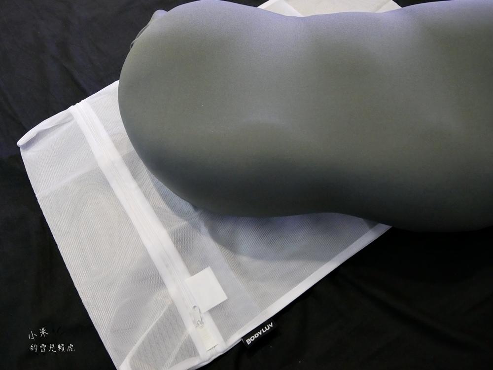 BODYLUV麻藥枕頭 (16).JPG