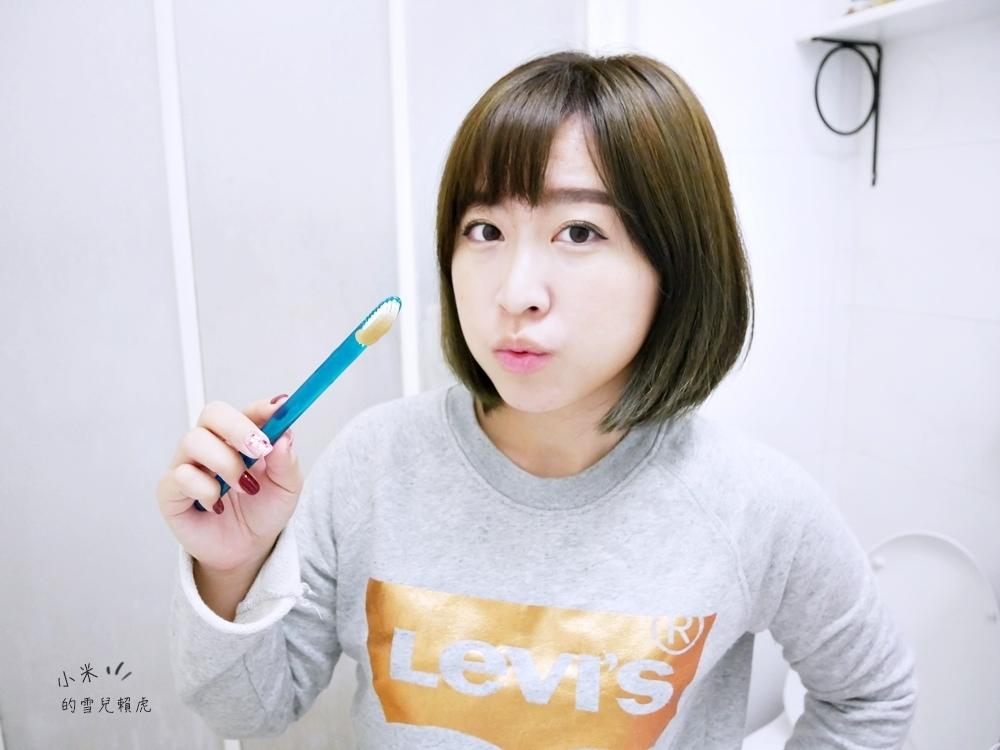 生元草本 牙膏 (15).JPG