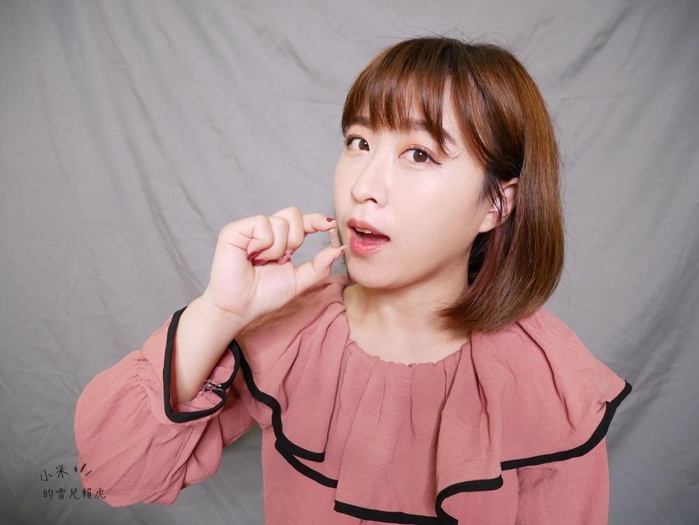 橙姑娘美容大師葡萄籽 (7).JPG