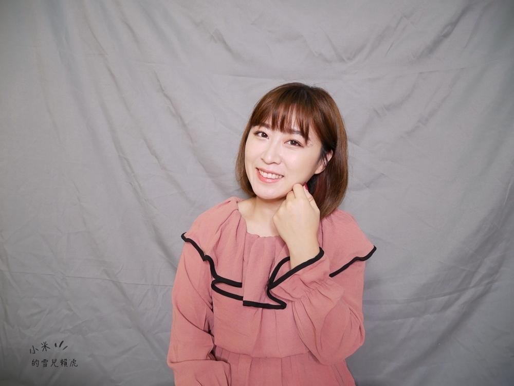 橙姑娘美容大師葡萄籽 (9).JPG