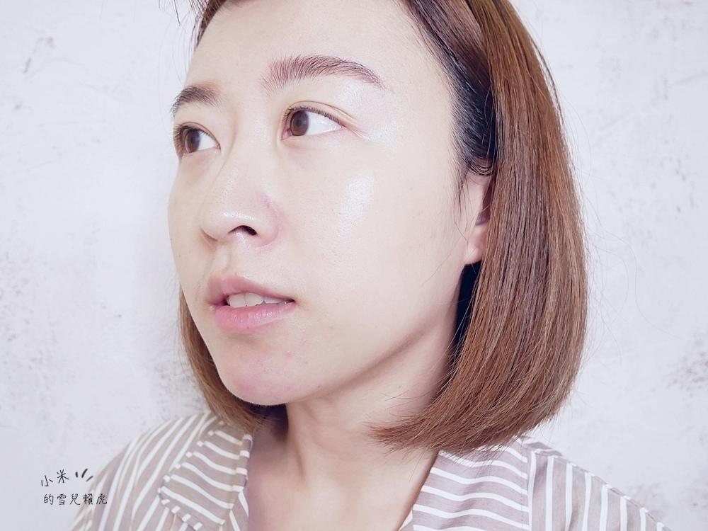 ascara 阿卡蘭 (21).JPG