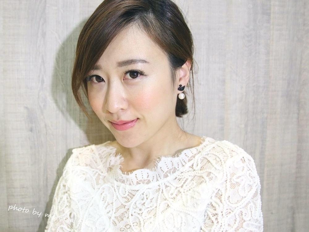 MEMEBOX 唇彩 (14)