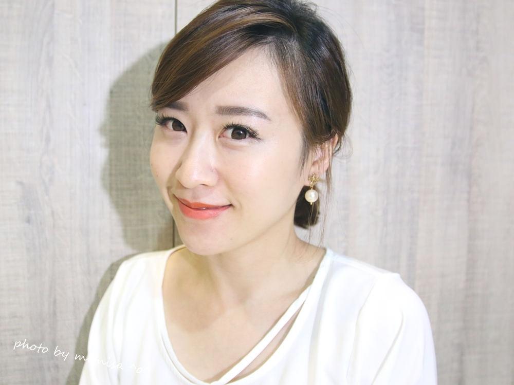 MEMEBOX 唇彩 (12)