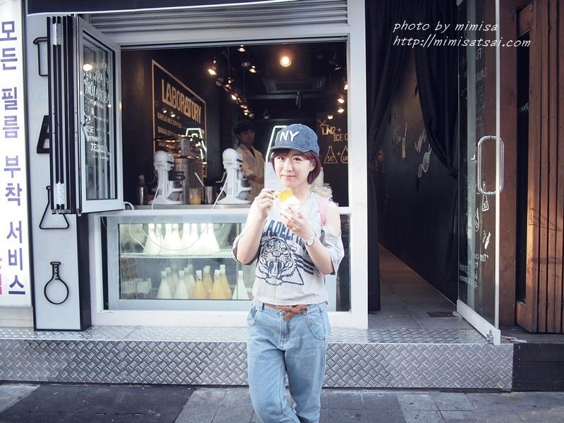 釜山 美食 冰 (13)