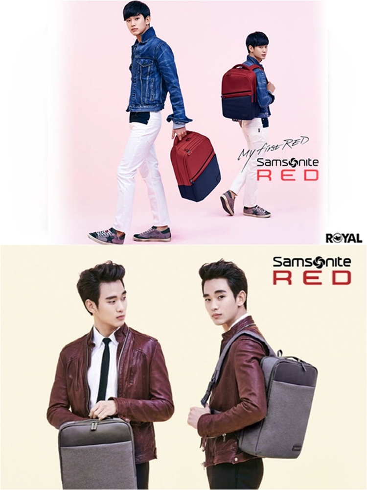 samsonite 包包 (5)