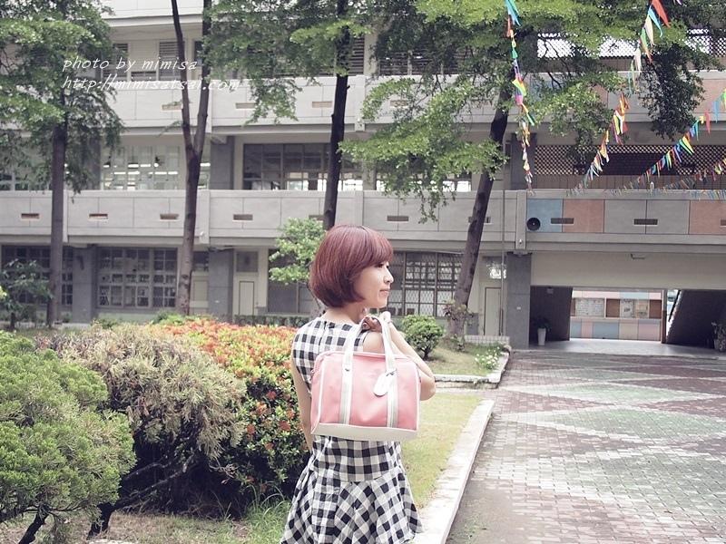 samsonite 包包 (16)