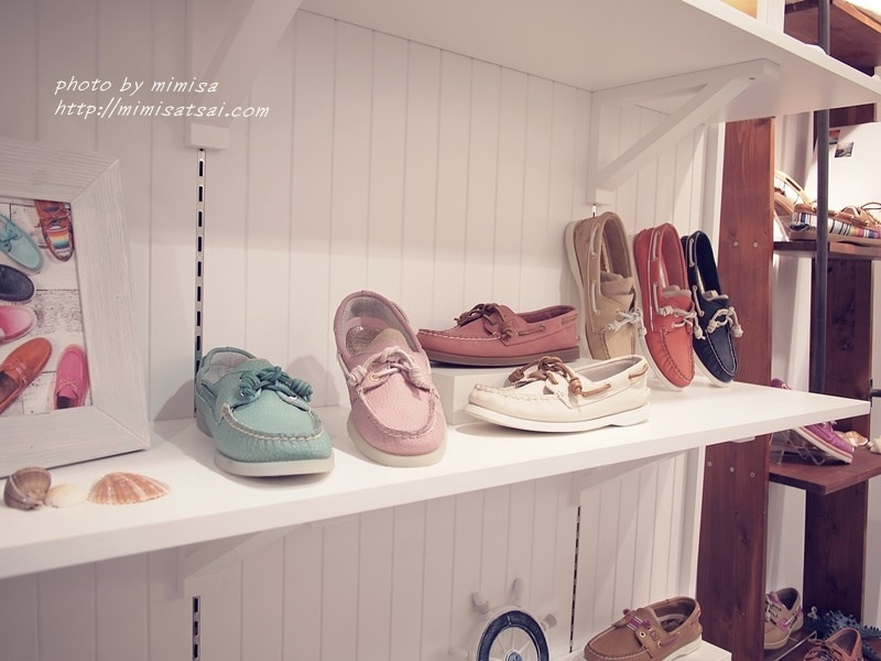 Sperry Top-Sider (6)