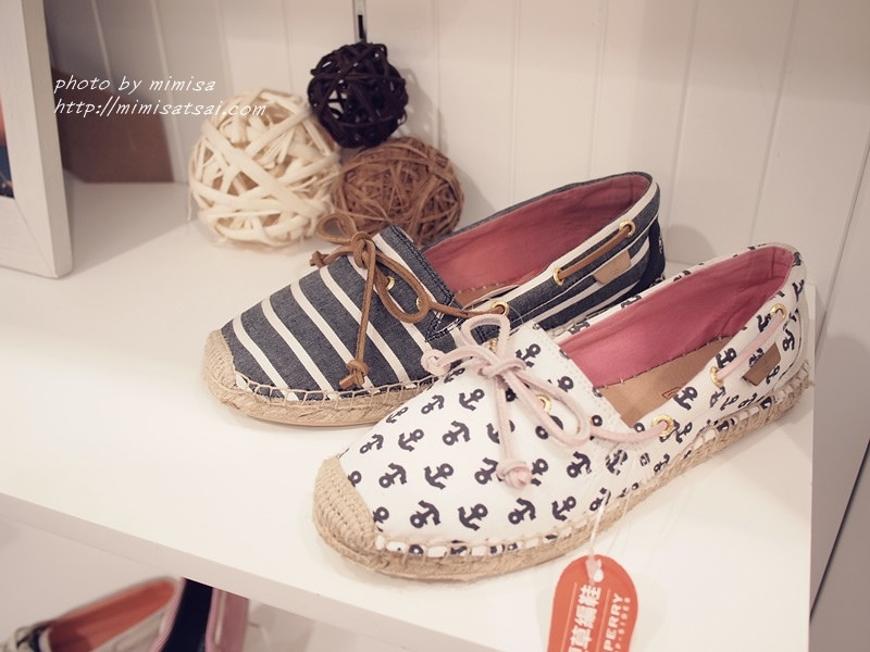 Sperry Top-Sider (9)