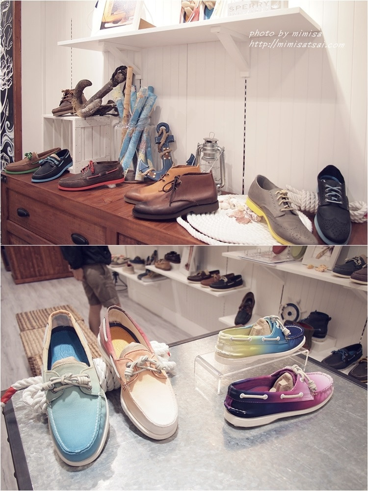 Sperry Top-Sider (11)