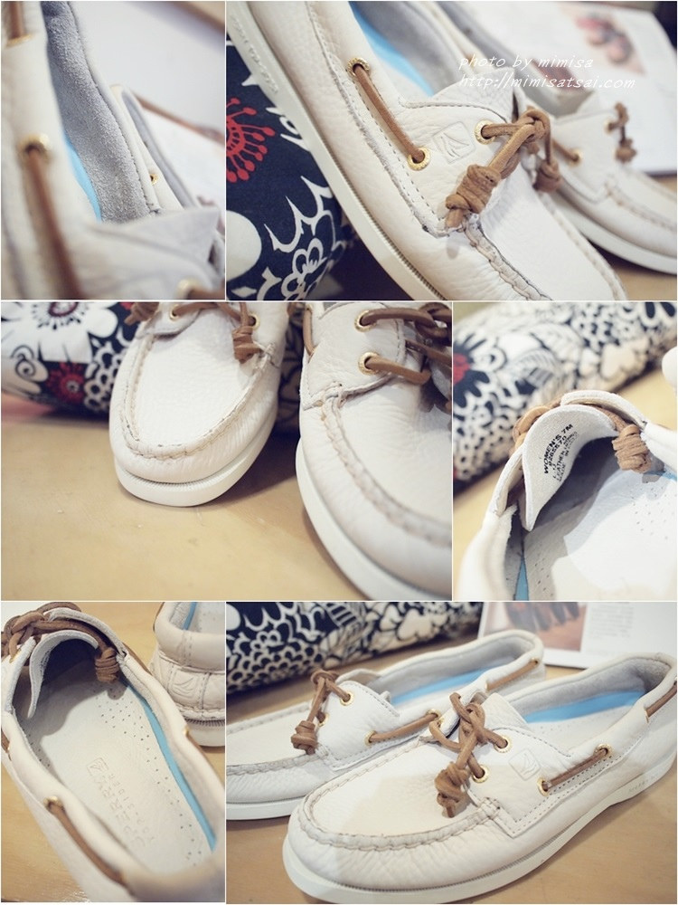 Sperry Top-Sider (17)