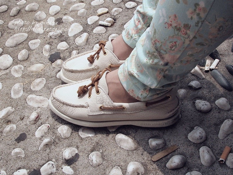 Sperry Top-Sider (20)