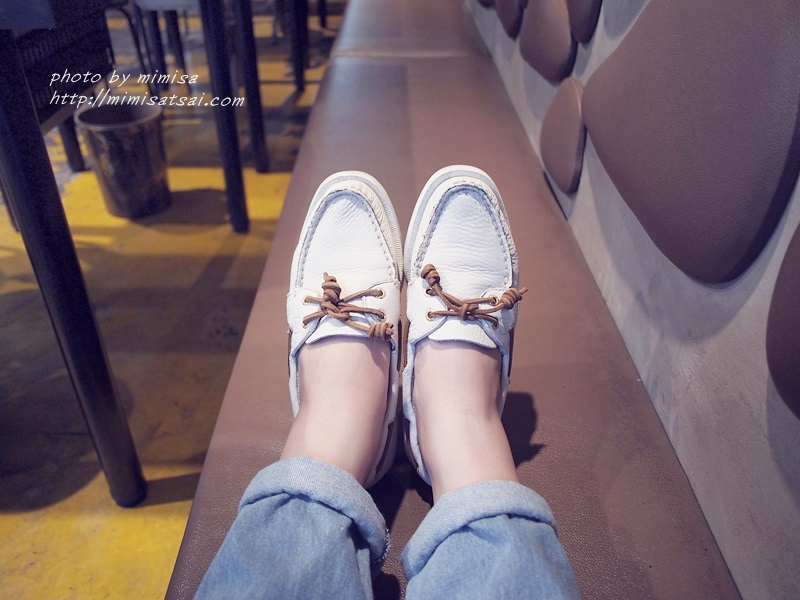 Sperry Top-Sider (24)