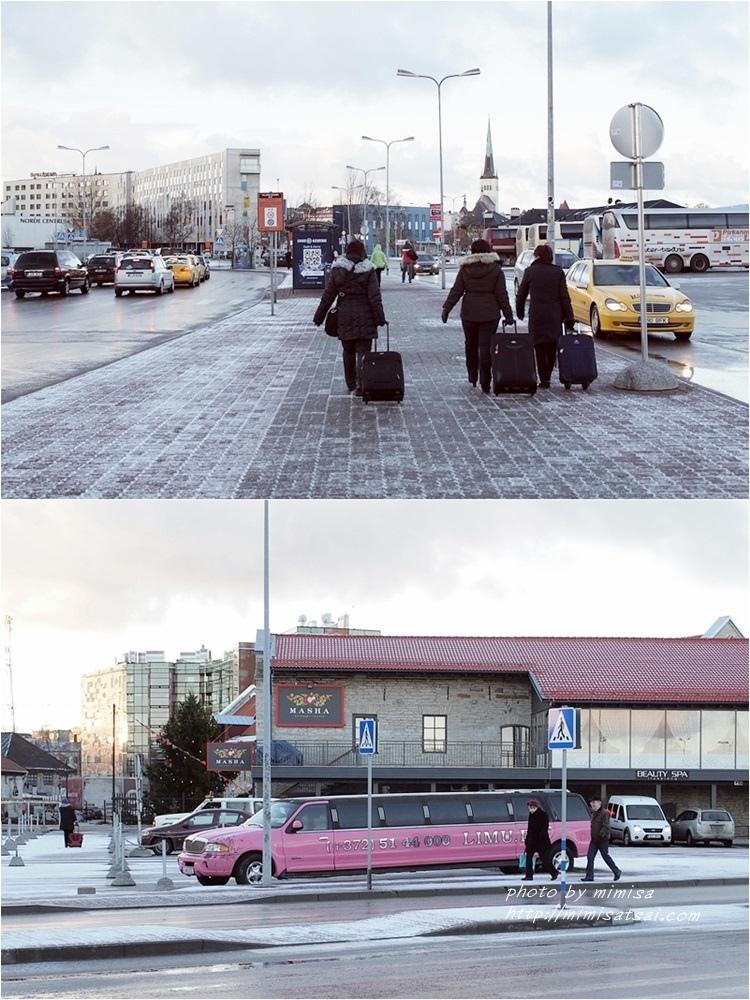 愛沙尼亞 塔林 旅遊 (3)