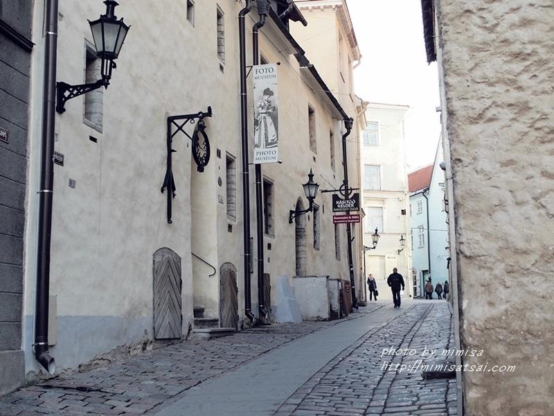 愛沙尼亞 塔林 旅遊 (17)