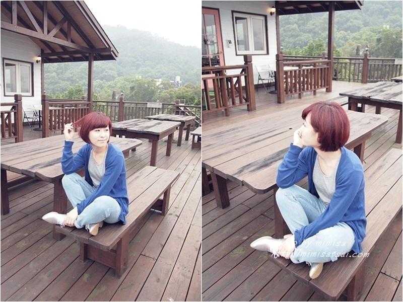Happy Hair 染髮 (18)