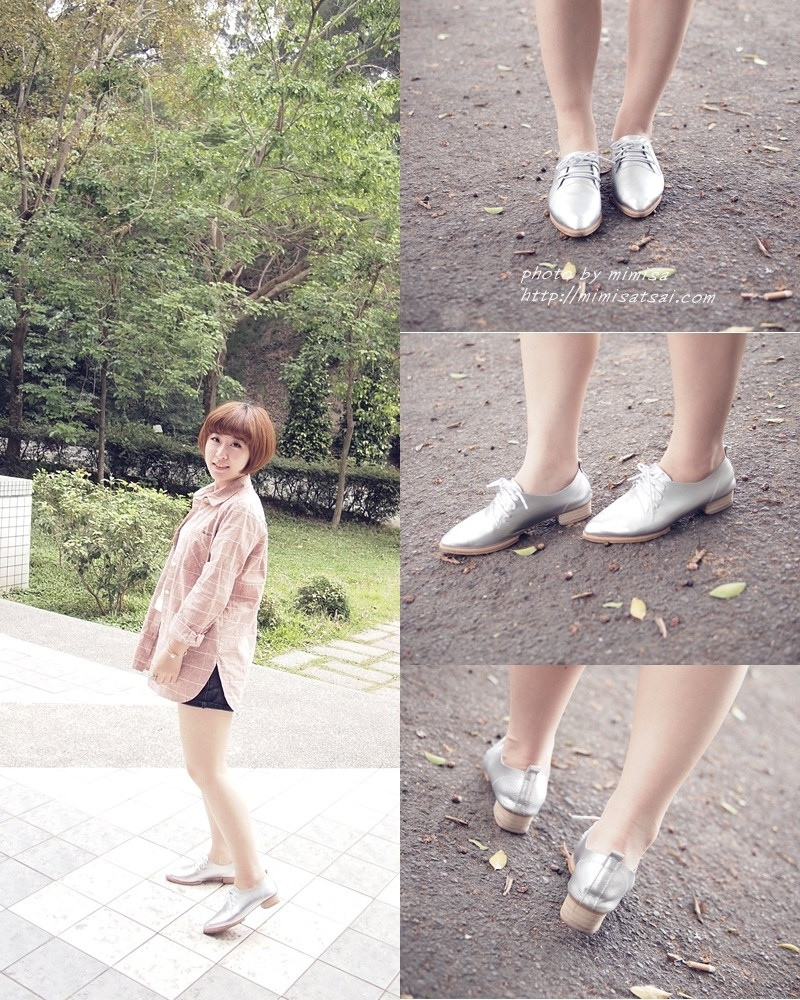 MEIER.Q 鞋 (1)