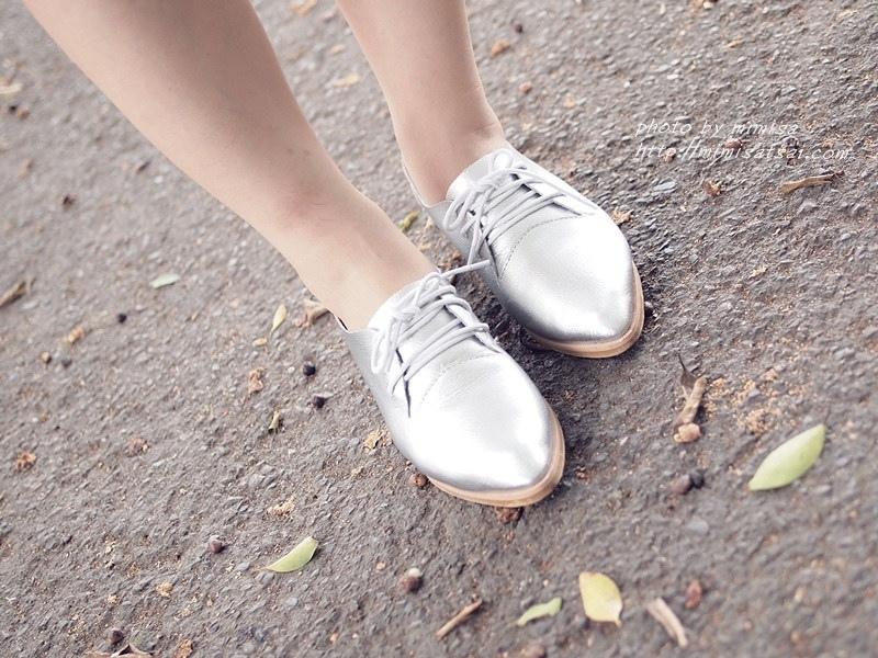 MEIER.Q 鞋 (6)
