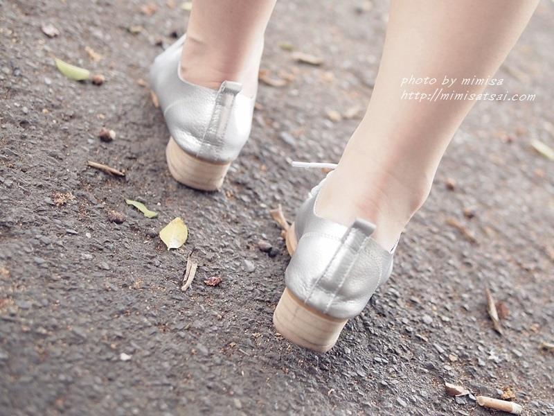 MEIER.Q 鞋 (9)