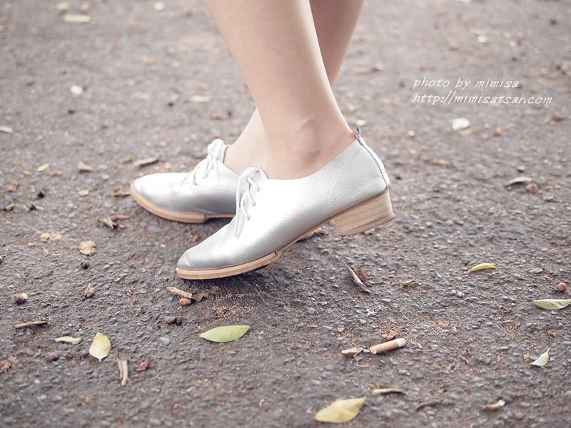 MEIER.Q 鞋 (10)