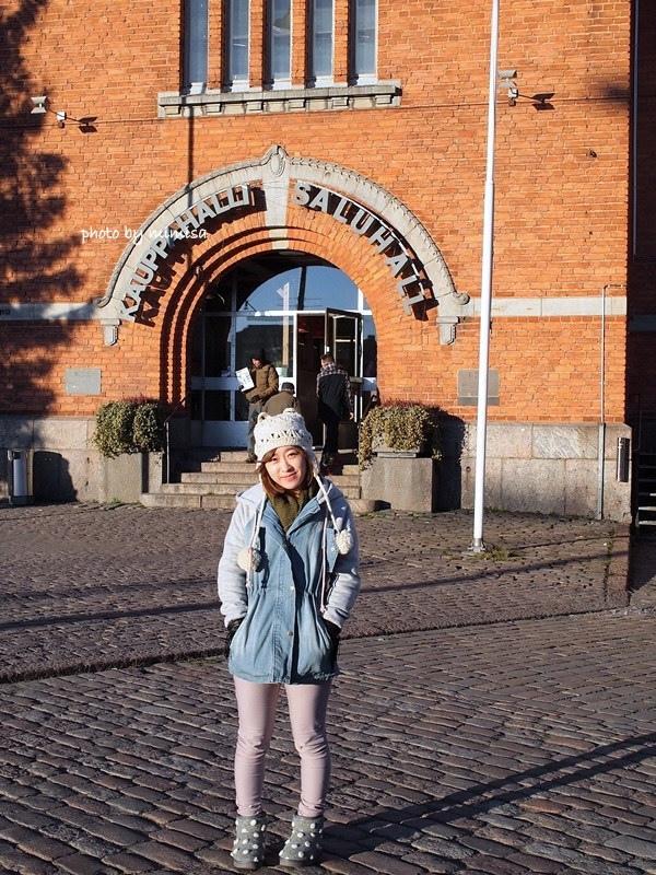 北歐 旅遊 景點 市集 (32)